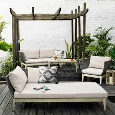 15 splendid mediterranean deck designs your outdoor areas could