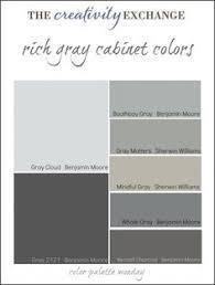 most popular cabinet paint colors cabinet paint colors bath and
