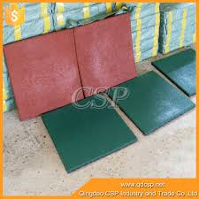 Rubber Patio Mats Spray Rubber Flooring Spray Rubber Flooring Suppliers And
