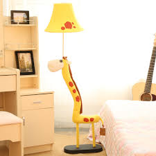 Livingroom Lamps by Online Get Cheap Giraffe Floor Lamp Aliexpress Com Alibaba Group