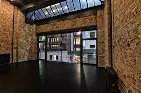 creative industrial loft open space studio near 5th ave in garment
