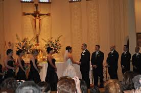 wedding wishes japanese file catholic wedding jpg wikimedia commons