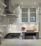 Evolutionary Home Design Center Home Improvement Professional in