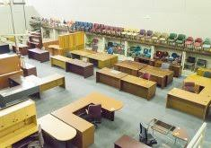 Ordinary Used Office Furniture Tulsa Gently Used Furniture - Used office furniture memphis