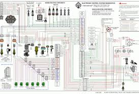 wiring diagram 2008 international 4300 u2013 the wiring diagram