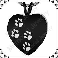 pet urn necklace online get cheap engraved pet urn aliexpress alibaba
