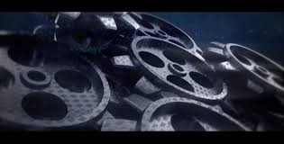 free machine gears intro template v2 225 cinema 4d u0026 after