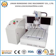 used cnc router table factory price cnc router table top desktop cnc router for sale buy