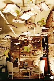 Marriage Home Decoration Best 25 Hanging Ceiling Decorations Ideas On Pinterest Party