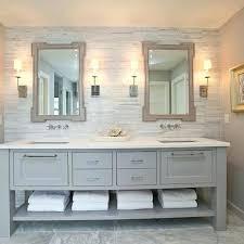 blue gray bathroom ideas blue gray bathroom homefield