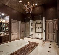 bathroom by design 23 best bathrooms by design connection inc images on