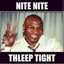 Nighty Night Meme - 43 very funny goodnight memes pictures photos picsmine