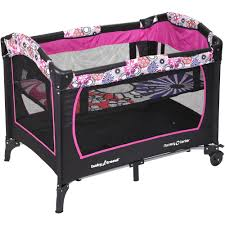 Graco Shelby Classic Convertible Crib by Pack U0027n Play Playards With Bassinet