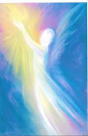 best 25 angels in heaven ideas on pinterest missing mom poems