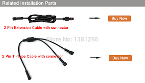 low voltage lighting cable low voltage garden lighting connectors low voltage garden lighting