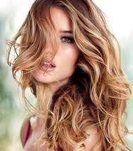 www yayhairstyles com permed color cuts balyage and more locks of inspiration