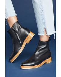 freda salvador don t miss this deal freda salvador made ankle boots