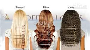 euronext hair extensions euronext remy hair extensions euronext remy hair extensions image