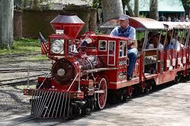 ridable miniature railway wikipedia