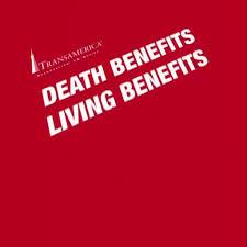 transamerica life insurance quotes luxury transamerica term life insurance quotes
