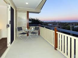 modern balcony planters 25 best modern balcony designs images on pinterest deck design
