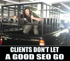 Meme Search Engine - seo memes search engine optimization meme aaron alexander