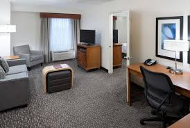 Home 2 Suites Omaha by Hotel Homewood Suites Omaha Downtown Ne Booking Com