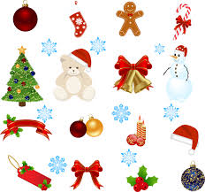 free christmas cartoon pictures free download clip art free