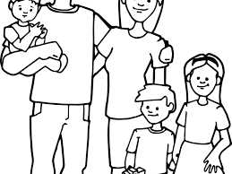coloring pages happy boy boy coloring page with happy peppa piug coloring pages