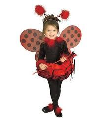 Tigger Halloween Costume Toddler Kids Tigger Plush Disney Halloween Costume Dinsey Costumes