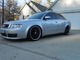 silver audi a4 black rims find the classic rims of your dreams