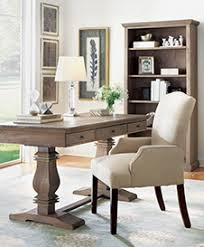 Home Office Furniture Collections Amazing Ideas Home Office Furniture Collections Magnificent Home