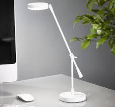 lampe kinderzimmer 28 kinder lampe haba lampe schaf kinderzimmer eur 4 00