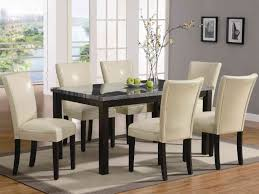oval dining room table sets coffee table crate and barrel dining table coffee tables