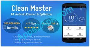 clean master apk clean master v5 8 0 50801847 apk for android downloader