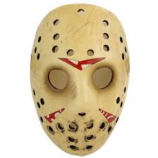 cheap halloween mask jason find halloween mask jason deals on