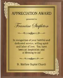 retirement plaque wording special plaques fast turn around
