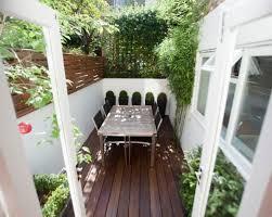 29 best sleeper gardens images on pinterest sleepers garden