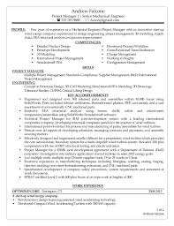 Automobile Service Engineer Resume Sample by Service Engineer Resume Format