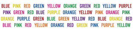100 what does the color blue mean the color lexicon of the