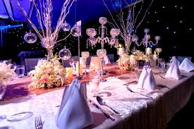 wedding planners nyc how to become an event planner in new york city pointers for