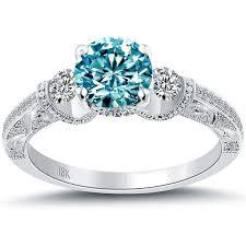 blue rings white images 191 best blue diamonds images blue diamonds jpg