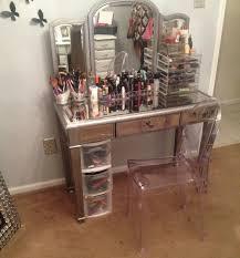how to make vanity desk bedroom design unique hayworth vanity table and vanity mirror also