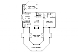 cape cod house plan apartments lakeview house plans cape cod house plans lakeview