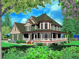 home plans with wrap around porch house plan luxury house plans with wrap around porches 1 story