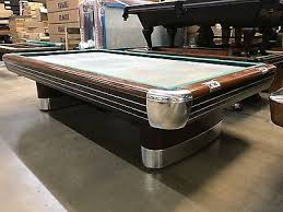 carom table for sale tables carom billiard table