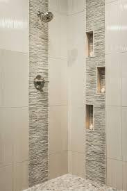 bathroom tile decorating ideas remodeled bathrooms with tile bathroom design 4 remodeled bathrooms
