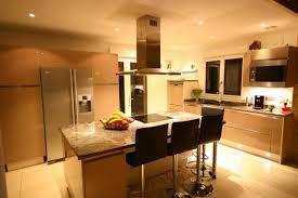 meuble cuisine central meuble cuisine central meuble bar cuisine sur mesure ilot