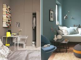 Schlafzimmer Bunt Einrichten Kleines Gästezimmer Einrichten Sachliche Auf Wohnzimmer Ideen Auch