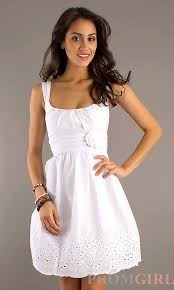 graduation dresses for high school prom2 11 graduation dresses for college and high school seniors